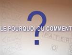 """""""Le pourquoi du comment"""""""